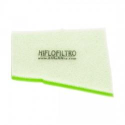 Filtr powietrza HIFLOFILTRO HFA6109ds