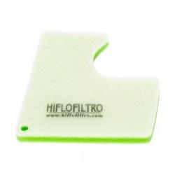 Filtr powietrza HIFLOFILTRO HFA6110ds