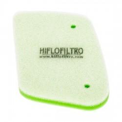 Filtr powietrza HIFLOFILTRO HFA6111ds