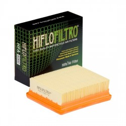 Filtr powietrza HIFLOFILTRO HFA6302