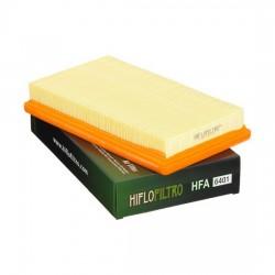 Filtr powietrza HIFLOFILTRO HFA6401