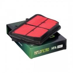 Filtr powietrza HIFLOFILTRO HFA6501