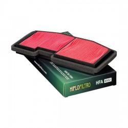 Filtr powietrza HIFLOFILTRO HFA6502