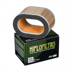 Filtr powietrza HIFLOFILTRO HFA6503