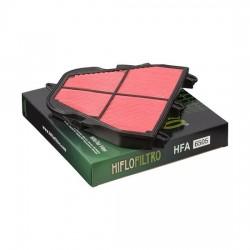 Filtr powietrza HIFLOFILTRO HFA6504