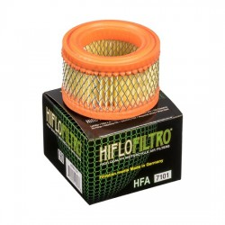 Filtr powietrza HIFLOFILTRO HFA7101