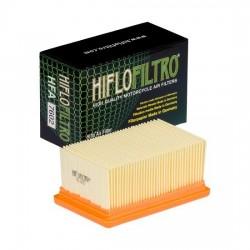 Filtr powietrza HIFLOFILTRO HFA7602