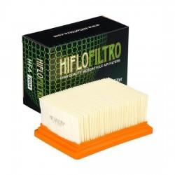 Filtr powietrza HIFLOFILTRO HFA7604
