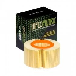 Filtr powietrza HIFLOFILTRO HFA7910