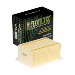 Filtr powietrza HIFLOFILTRO HFA7911