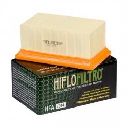 Filtr powietrza HIFLOFILTRO HFA7914