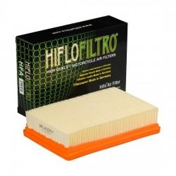 Filtr powietrza HIFLOFILTRO HFA7915