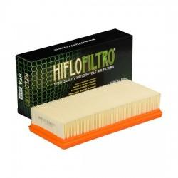 Filtr powietrza HIFLOFILTRO HFA7916