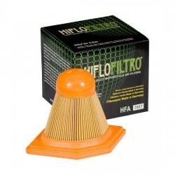 Filtr powietrza HIFLOFILTRO HFA7917