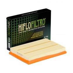 Filtr powietrza HIFLOFILTRO HFA7918