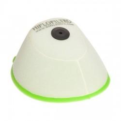 Filtr powietrza HIFLOFILTRO CROSS HFF1015