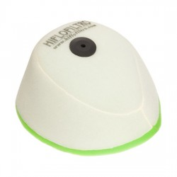 Filtr powietrza HIFLOFILTRO CROSS HFF1018