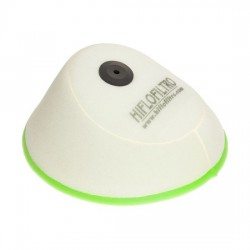 Filtr powietrza HIFLOFILTRO CROSS HFF1022