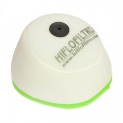 Filtr powietrza HIFLOFILTRO CROSS HFF2011