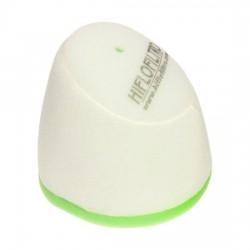 Filtr powietrza HIFLOFILTRO CROSS HFF2012