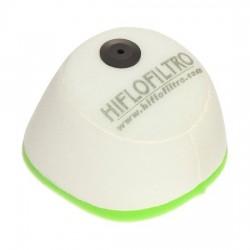 Filtr powietrza HIFLOFILTRO CROSS HFF2013