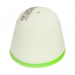Filtr powietrza HIFLOFILTRO CROSS HFF3011