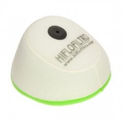 Filtr powietrza HIFLOFILTRO CROSS HFF3013