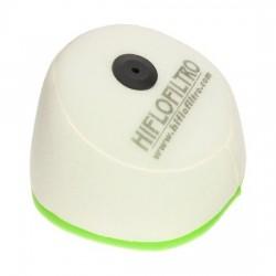 Filtr powietrza HIFLOFILTRO CROSS HFF3014