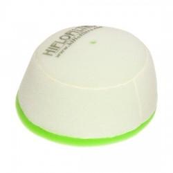 Filtr powietrza HIFLOFILTRO CROSS HFF3015