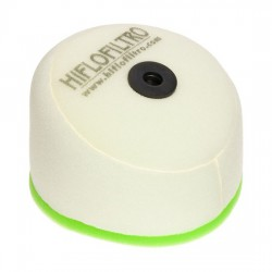 Filtr powietrza HIFLOFILTRO CROSS HFF5011