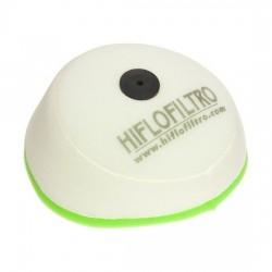 Filtr powietrza HIFLOFILTRO CROSS HFF5013