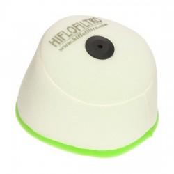 Filtr powietrza HIFLOFILTRO CROSS HFF5014