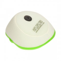 Filtr powietrza HIFLOFILTRO CROSS HFF5016
