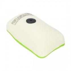 Filtr powietrza HIFLOFILTRO CROSS HFF5017