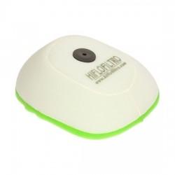 Filtr powietrza HIFLOFILTRO CROSS HFF5018