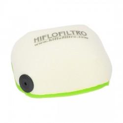 Filtr powietrza HIFLOFILTRO CROSS HFF5019
