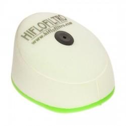 Filtr powietrza HIFLOFILTRO CROSS HFF6012