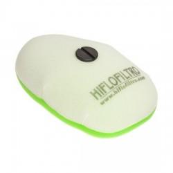 Filtr powietrza HIFLOFILTRO CROSS HFF6013