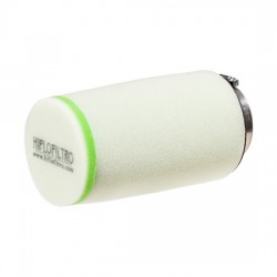 Filtr powietrza HIFLOFILTRO CROSS HFF7011