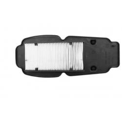 Filtr powietrza Vicma HONDA Varadero XL 125 01-05