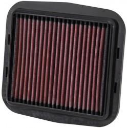 Filtr Powietrza K&N KN DU-1112 DUCATI Multistrada Panigale