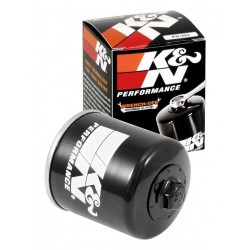 Filtr oleju K&N KN303 YAMAHA FZR YZF XVZ XV