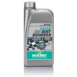 MOTOREX RACING BIO DIRT REMOVER proszek do czyszczenia filtra powietrza 900g
