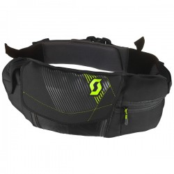 SCOTT Hip-Belt Six-Days torba, nerka, saszetka na narzędzia