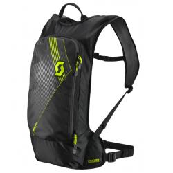 SCOTT Hydro Radiator Pack plecak camel bag enduro cross 2 l