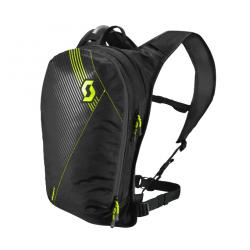 SCOTT Hydro Roamer Pack plecak camel bag enduro cross 12l