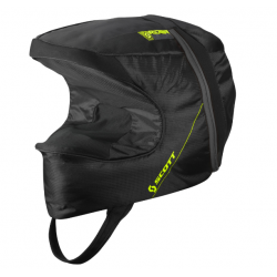 SCOTT Helmet Bag etui pokrowiec futerał torba na kask