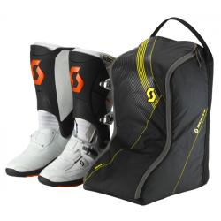 SCOTT Boot Bag etui pokrowiec futerał torba na buty