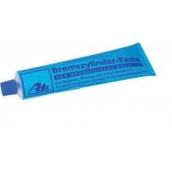 Ate Bremszylinderpaste pasta do konserwacji elementów hamulców