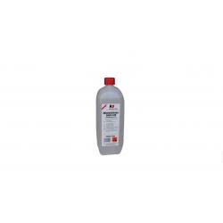 Elektorlit płyn do akumulatora 1L